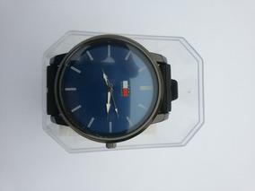Relógio Sport Luxo - Novo - Sem Uso !!! Confiram !!! T1