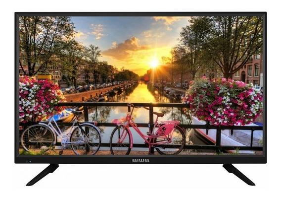 Tv Led 32 Smart Tv Aiwa