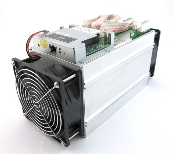 Maquina generadora de bitcoins buy over betting