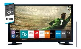 Tv Samsung 32 Pulgadad Smart