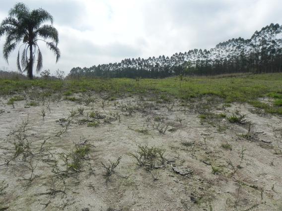 (kh) Terreno Imperdível - 750m² - Cond. Fechado - Guararema
