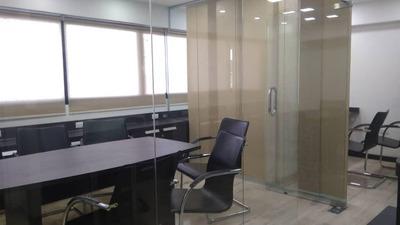 Comercial En Venta Centro Acarigua 19-284rhb