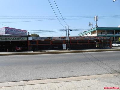 Local En Venta La Encrucijada Codflex 19-5915 Dlr