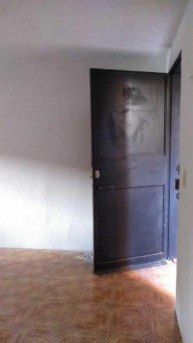 Departamento Remodelado, Pb, Lomas Estrella, Iztapalapa