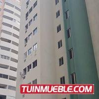Apartamento En El Parral. Sda-642