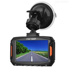 Gravador Completo De Camera Para Carro - Promoção