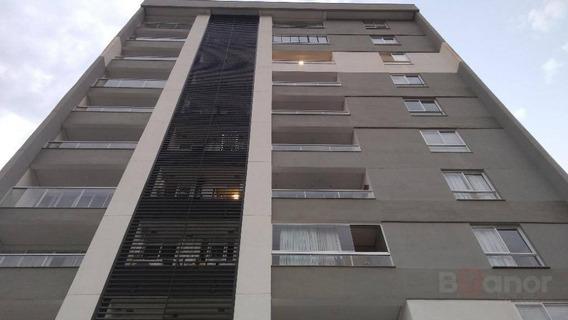 Apartamento Com 1 Dormitório, 66 M² - Venda Por R$ 330.000,00 Ou Aluguel Por R$ 1.200,00/mês - Itoupava Seca - Blumenau/sc - Ap0613