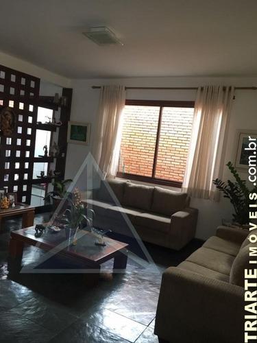 Ref.: 1937 - Casa Térrea Em Osasco Para Venda - V1937