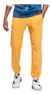 agujero Amante Rápido  Pantalon Amarillo Adidas en Mercado Libre Argentina