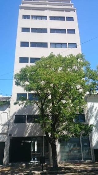 Oficina En Venta En La Plata | 48 E/ 14 Y 15 (6ºd)