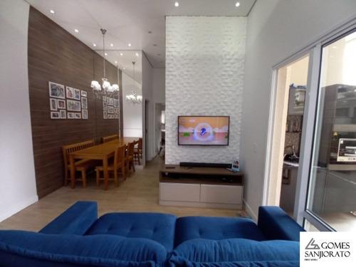 Apartamento Para A Venda No Bairro Vila Curuça Em Santo André - Sp . - Ap01107 - 69195822