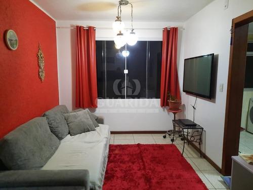 Apartamento - Rubem Berta - Ref: 205651 - V-205763
