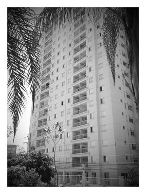 Apartamento Jaguaré