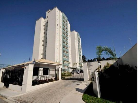Apartamento - Ap01602 - 4829805