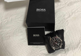 Relogio Hugo Boss Original