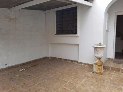 Sobrado Em Pinheiros, São Paulo/sp De 178m² 3 Quartos À Venda Por R$ 1.320.000,00 - So173951