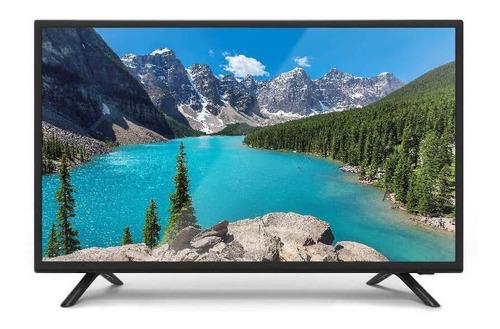 "Smart TV Samsung Series 7 UN65RU7100GXZD LED 4K 65"""