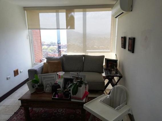 Apartamentos En Venta Mls #20-15354