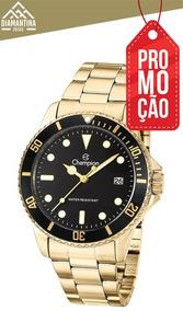 Relógio Champion Masculino Ca31266u