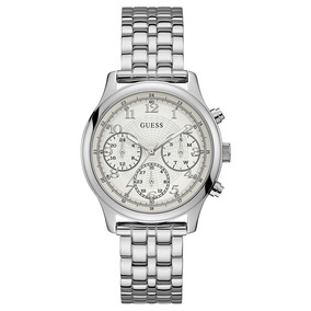 Relógio Guess W1018l1