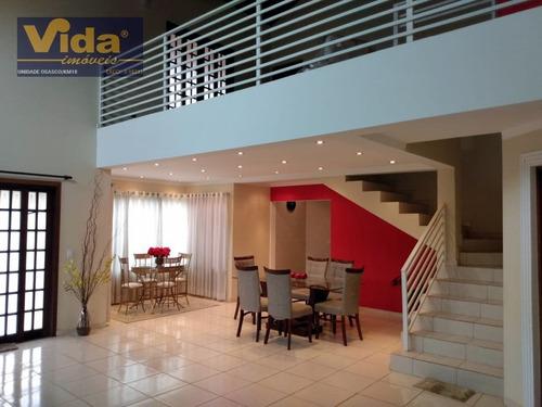 Imagem 1 de 15 de Chácara  A Venda Em Vila Real  -  Ibiúna - 40792