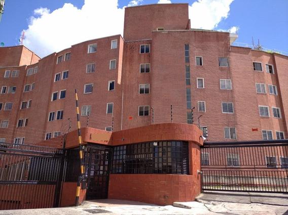 Apartamento En Venta Colinas De Bello Monte #20-21997