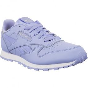 66e5630a3 Zapatillas Reebok Urbanas para Niñas en Mercado Libre Argentina