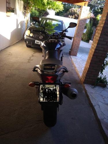 Vendo Tdm 900 2006