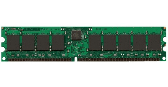 Memorias Compatibles Para Cisco 2900 - 2gb (mem-2900-2gb)