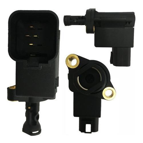 Interruptor Re Ford Fiesta 1.0 1.3 1.4 96/99 Ref.2455