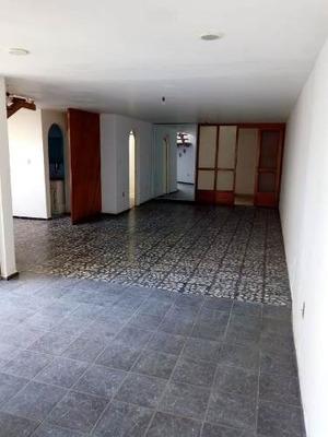 Oficina / Consultorio En Reforma / Cuernavaca - Amr-402-cc