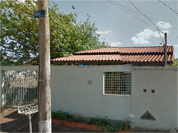 Casa No Santa Mônica