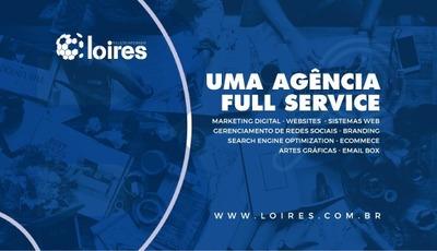 Sistema De Automacao Para Lojas E Mecanicas.