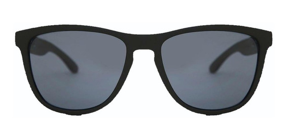 Hawkers Lentes De Sol Black Dark Nuevo Sellado Original