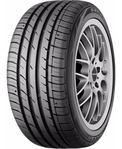 Neumáticos Falken 205 55 16 91v Ziex Ze914 P/vento Citroen
