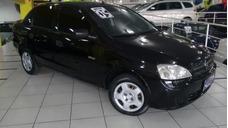 Chevrolet Corsa Max 1.0 2005