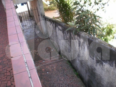 Venda Terreno Sao Bernardo Do Campo Baeta Neves Ref: 2013 - 1033-2013