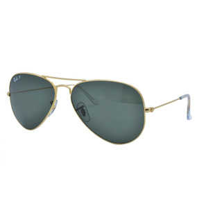 cafc6d2b1 Oculos Rayban Feminino - Óculos De Sol Aviator em Santa Catarina no ...