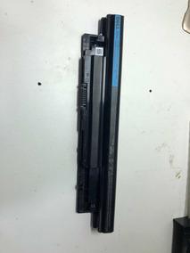 Bateria Dell 15r 5537-a10