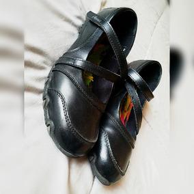 Zapatos Cuero Puma