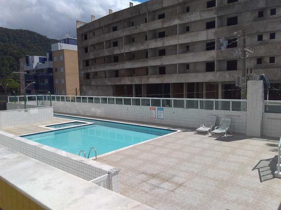 Apartamento 3 Dormitorios , Na Praia Grande !!!