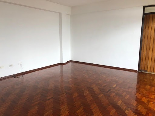 Apartamento En Arriendo Versalles 279-17736