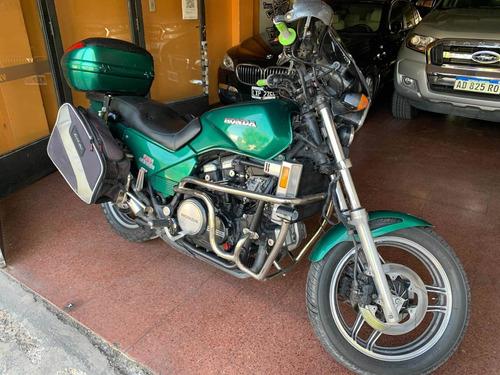 Honda Sabré V65