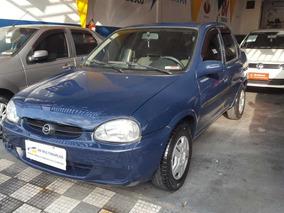 Classic Sedan 1.0 Flex 2006 Por Apenas R$ 12.800,00