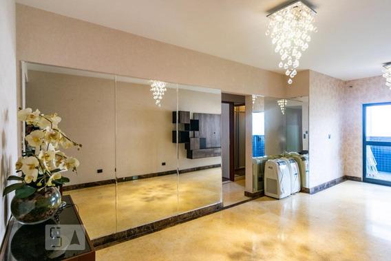 Apartamento Para Aluguel - Santa Paula, 3 Quartos, 90 - 892994430