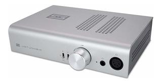 Schiit Jotunheim Balanced Desktop Auricular Amp Y Preamp M ®