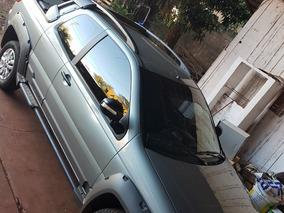 Fiat Strada 1.6 Adventure Cd Pack Top 2016