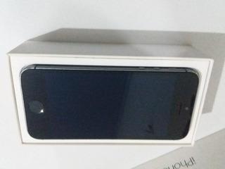 iPhone 5s 32gb Leia A Descrição
