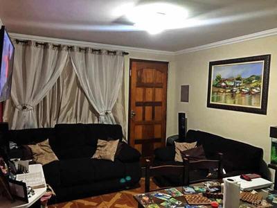 Vendo Apartamento Cdhu Itapevi/sp Residêncial Das Flores