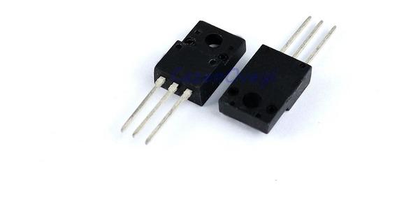 Par Transistor C6144 A2222 Epson L355 L210 L365